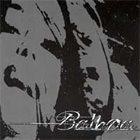 BALBOA (PA) Balboa album cover