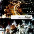 BALBOA (PA) Balboa / Nitro Mega Prayer album cover