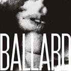 BALLARD 2017 Demo album cover
