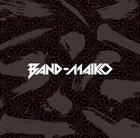 BAND-MAID Band-Maiko album cover