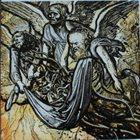 BARONESS High On Fire / Coliseum / Baroness album cover