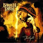BARREN EARTH Our Twilight album cover