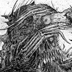 BARREN Scum/Roots album cover