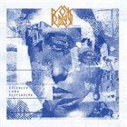 BASALT Silêncio Como Respiração album cover