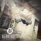 BEARTOOTH Disgusting album cover