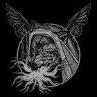 BEAST AS GOD Beast As God / Crows album cover