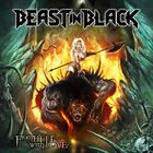 BEAST IN BLACK From Hell With Love album cover