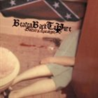 BEATEN BACK TO PURE Southern Apocalypse album cover
