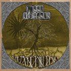 BEEN OBSCENE The Magic Table Dance album cover