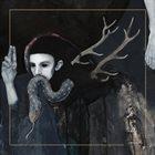 BEHEMOTH Live at the BBC album cover