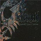 BEHEMOTH Slaves Shall Serve album cover