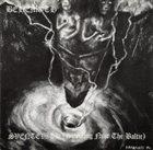 BEHEMOTH Sventevith (Storming Near the Baltic) album cover