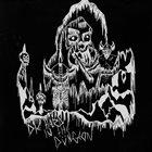 BEHÖLDER Die Hard in the Düngeon album cover