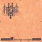 BELENOS L'ancien temps album cover