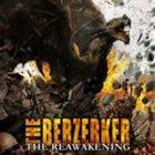 THE BERZERKER The Reawakening album cover