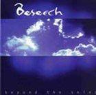BESEECH Beyond The Skies album cover
