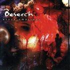 BESEECH Black Emotions album cover
