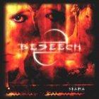 BESEECH Drama album cover