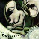 BESEECH ...From a Bleeding Heart album cover