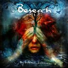 BESEECH My Darkness, Darkness album cover
