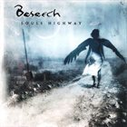 BESEECH Souls Highway album cover