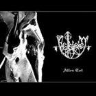 BETHLEHEM Alles Tot album cover