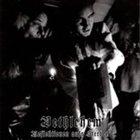 BETHLEHEM Reflektionen auf's Sterben album cover