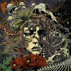 BETHMOORA Dorre / Bethmoora album cover
