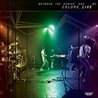 BETWEEN THE BURIED AND ME Colors_Live album cover