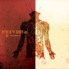 BETWEEN THE BURIED AND ME The Anatomy Of album cover