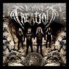 BEYOND CREATION Demo album cover
