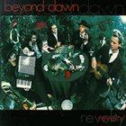 BEYOND DAWN Revelry album cover