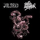 BEYOND DESCRIPTION Jilted / Beyond Description album cover