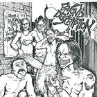 BEYOND DESCRIPTION More Power To Your Elbow album cover