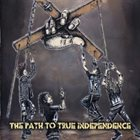 BEYOND DESCRIPTION The Path To True Independence album cover