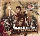 BIJELO DUGME Ultimate Collection album cover