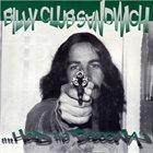 BILLY CLUB SANDWICH Hold The Bologna album cover
