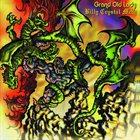 BILLY CRYSTAL METH Grand Old Lady / Billy Crystal Meth album cover