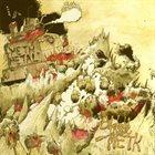 BILLY CRYSTAL METH Meth Metal album cover
