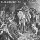 BILSKIRNIR Ahnenerbe album cover