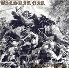 BILSKIRNIR Furor Teutonicus album cover