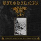 BILSKIRNIR German-Southern Brotherhood album cover