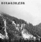 BILSKIRNIR Hyperborea album cover