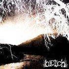 BIOLICH 04 Promo album cover
