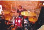 BIOLICH 1998 2-Song Instrumental Tape album cover