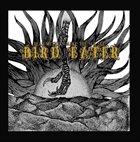 BIRD EATER Dead Mothers Make The Sun Set album cover