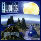 BIRTH CONTROL Two Worlds album cover