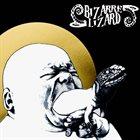 BIZARRE LIZARD Drink Some Hash album cover