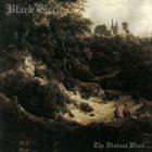 BLACK CIRCLE The Distant Wind... album cover