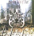 BLACK EMPIRE Into the Jails of Past album cover